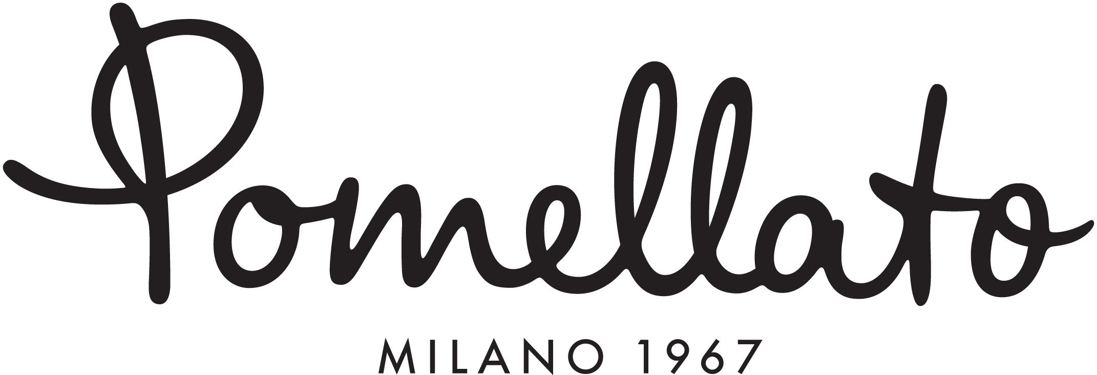 Heldwein_Marken_Pomellato_Logo